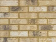 BBC Alaska Sintered Brick